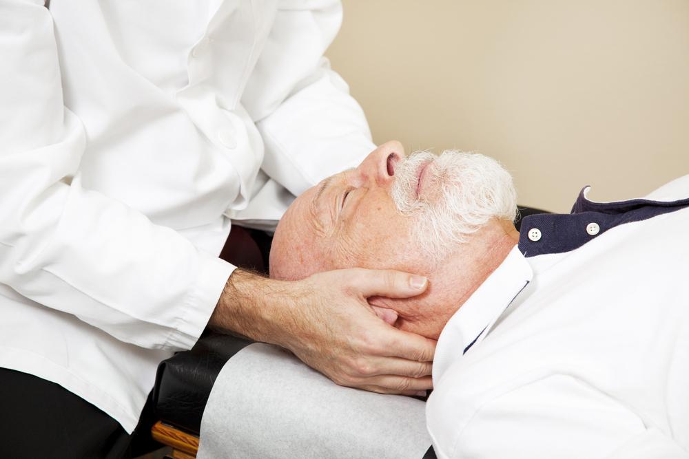 Entretenir son corps grâce à l'ostéopathie, rennes, proche de cesson-sévigné